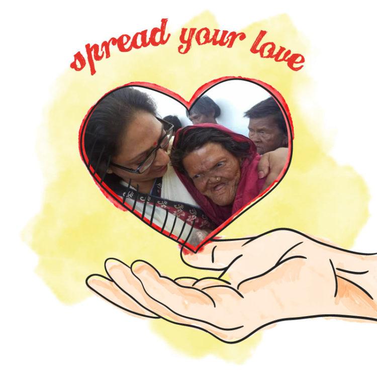 apna-ghar-Spread-your-love